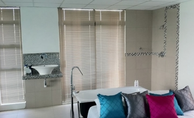 Venetian Blinds Perfect For Home Use